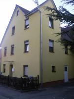 Foto 2 Hausverkauf