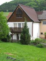 Hausverkauf im Schwarzwald in der Nähe vom Bodensee