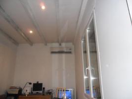 Klimaanlage 7 kw
