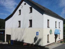Foto 2 Hausverkauf Wohn- & Gewerbeobjekt in Schwarzenberg