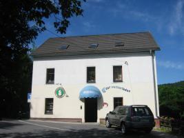 Foto 4 Hausverkauf Wohn- & Gewerbeobjekt in Schwarzenberg