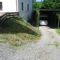 Foto 5 Hausverkauf Wohn- & Gewerbeobjekt in Schwarzenberg
