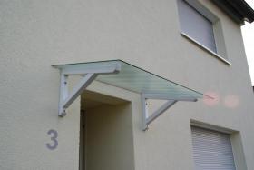 hausvordach in alfdorf von privat sonstiges f rs haus. Black Bedroom Furniture Sets. Home Design Ideas