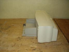 Foto 2 Hawlett Packart 710 C Drucker