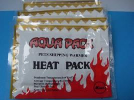 Heatpack 40h - W�rmekissen 40 Std - Preiswert
