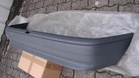 Foto 3 Heckspoiler, Frontspoiler, für DB, BMW VW .