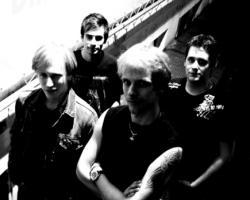Heilbronner Rockband sucht Proberaum oder Beteiligung