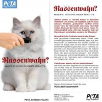 Heimtierschutzgesetz