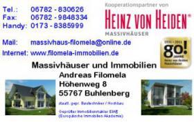Foto 10 Heinz von Heiden Massivhäuser