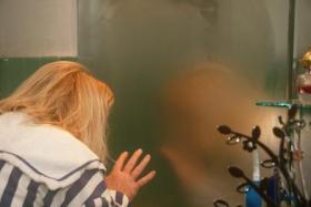 Foto 3 Heizen mit Infrarot - Heizen wie die Sonne - bis zu 70% Heizkostenersparnis sind mögllich