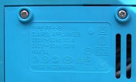 Foto 2 Heizkörper Radiator