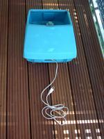 Foto 3 Heizkörper Radiator