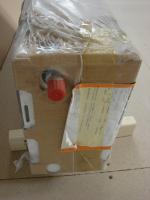 Foto 2 Heizkörper TR5333/080 Ventilkompaktheizkörper neu und Originalverpackt