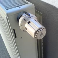 Foto 2 Heizkosten senken mit Heizkörperreflektoren und neue Energiespartipps