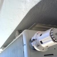 Foto 3 Heizkosten senken mit Heizkörperreflektoren und neue Energiespartipps