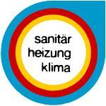 Heizung&Sanitär
