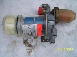 Foto 5 Heizungsanlage komplett, Bj. 2006, 180 kW