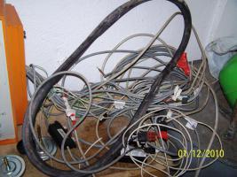 Foto 7 Heizungsanlage komplett, Bj. 2006, 180 kW