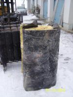 Foto 8 Heizungsanlage komplett, Bj. 2006, 180 kW