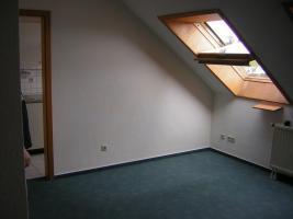 Helle 1-Zimmer Wohnung, in Aalen