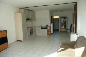 Helle 2 Zi. Wohnung in Köln-Longerich