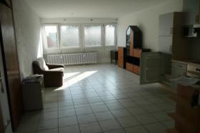 Foto 2 Helle 2 Zi. Wohnung in Köln-Longerich
