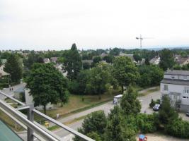 Foto 6 Helle 2-Zimmer-Wohnung mit Blick