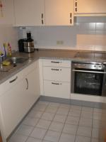 Foto 7 Helle 2-Zimmer-Wohnung mit Blick