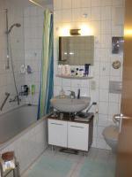 Foto 8 Helle 2-Zimmer-Wohnung mit Blick