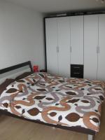 Foto 9 Helle 2-Zimmer-Wohnung mit Blick