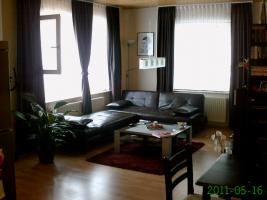Foto 2 Helle 2,5 Zimmer Wohnung mit Balkon