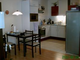 Foto 3 Helle 2,5 Zimmer Wohnung mit Balkon