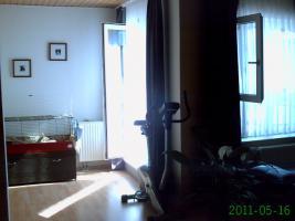 Foto 4 Helle 2,5 Zimmer Wohnung mit Balkon