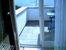Foto 5 Helle 2,5 Zimmer Wohnung mit Balkon
