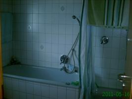 Foto 6 Helle 2,5 Zimmer Wohnung mit Balkon