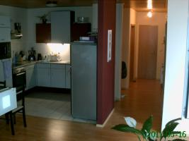 Foto 7 Helle 2,5 Zimmer Wohnung mit Balkon