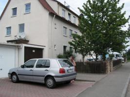 Helle 3-Zi.-Wohnung in Balingen