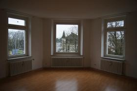 Helle 3-Zi. Wohnung in Velbert-T�nisheide