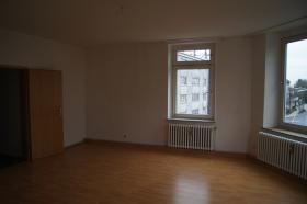 Foto 2 Helle 3-Zi. Wohnung in Velbert-T�nisheide