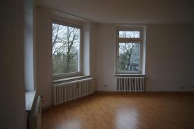 Foto 3 Helle 3-Zi. Wohnung in Velbert-T�nisheide