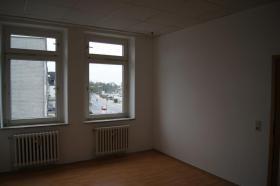 Foto 5 Helle 3-Zi. Wohnung in Velbert-T�nisheide