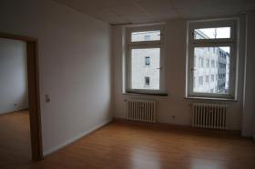 Foto 7 Helle 3-Zi. Wohnung in Velbert-T�nisheide