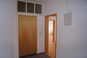 Foto 9 Helle 3-Zi. Wohnung in Velbert-T�nisheide