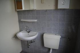 Foto 11 Helle 3-Zi. Wohnung in Velbert-T�nisheide