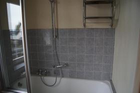 Foto 12 Helle 3-Zi. Wohnung in Velbert-T�nisheide
