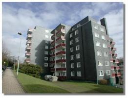 Foto 4 Helle 3 Zimmer Eigentumswohnung, zum Hammer Preis!!!