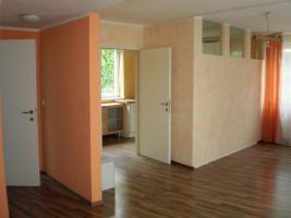 Foto 3 Helle 3,5-Zimmer-Terrassen-Wohnung in Innsbruck zu vermieten