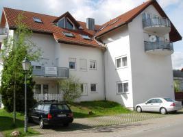 Helle 4 ½ Zimmer Wohnung – Renditeobjekt – neu renoviert