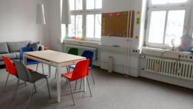 Foto 3 Helle Büroräume für Ihre Geschäftsidee in Mitte