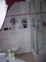 Foto 2 Helle DG Wohnung in ruhiger Lage